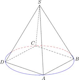 fig_py05_261011_pyramide[1]